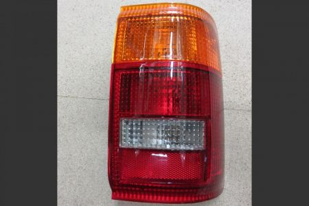 Rear lamp for Toyota Hilux 1998-2002